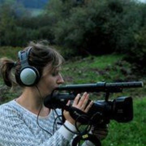 Shelley Rogers