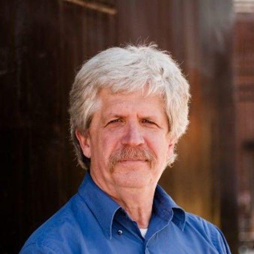 Jim Goettler
