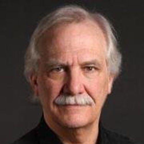 John Fogle