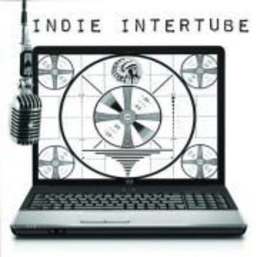 Indie Intertube