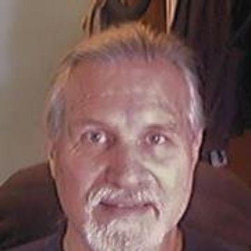 Tom Hudson