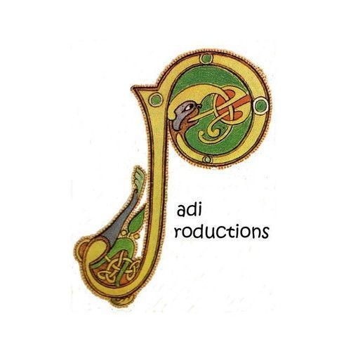 Padi Productions