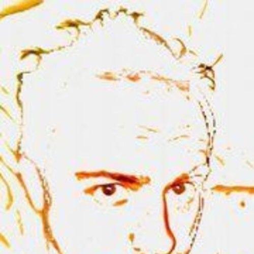 Danny Sarab Atma White
