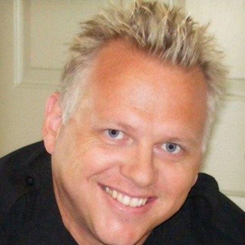 Vince Murdock