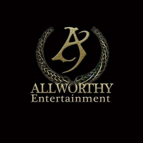 Allworthy Entertainment