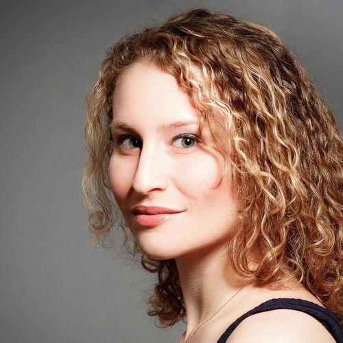 Anna K Jacobs