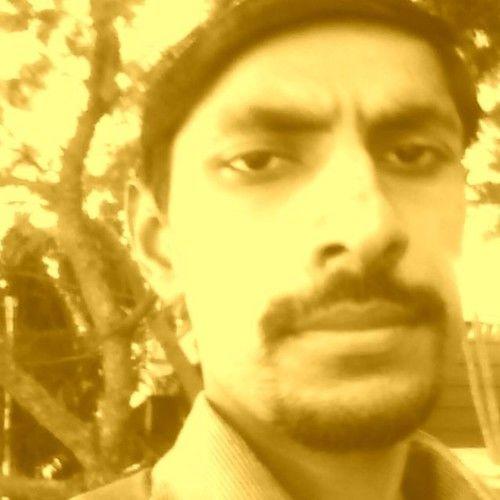 Ravana Prabhu