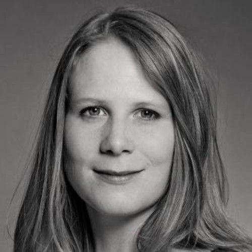 Stephanie Gunner
