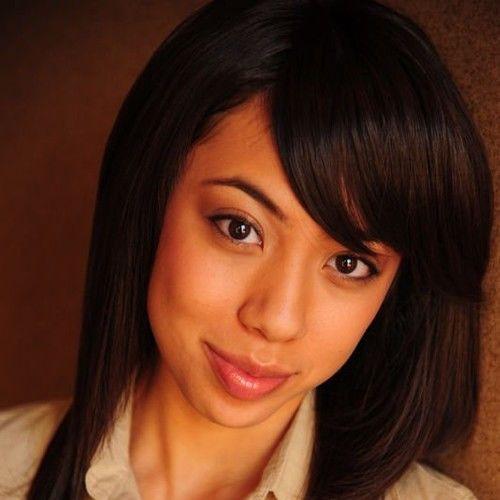 Selena- Marie Puente