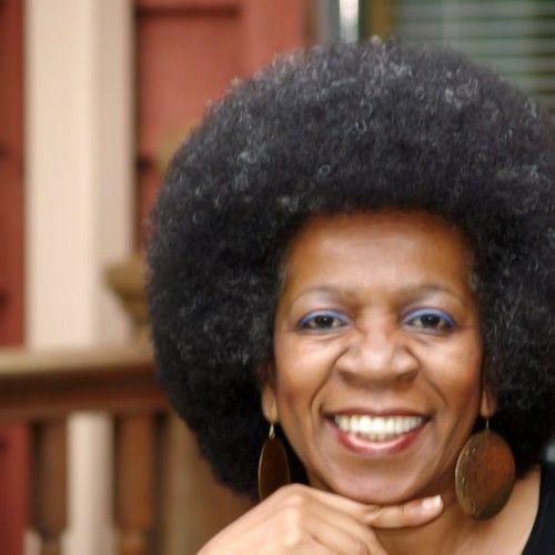 Irma L Williams