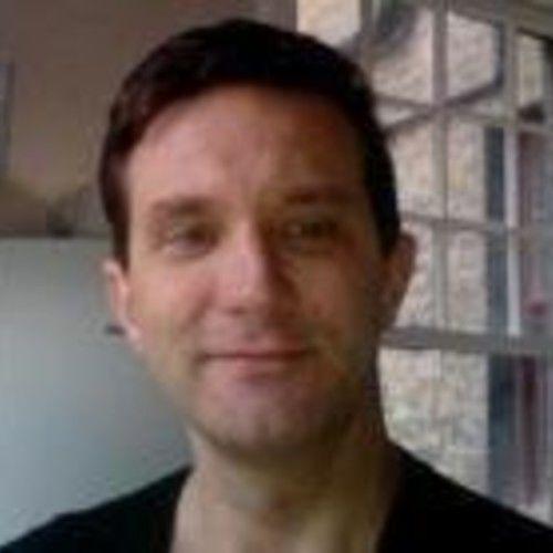 Bryan Romaine