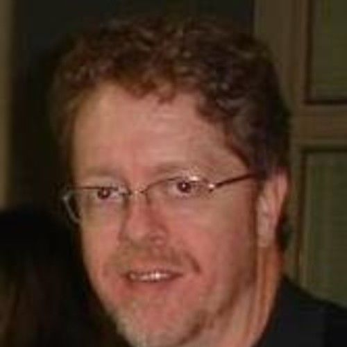 Brian D. Loomis