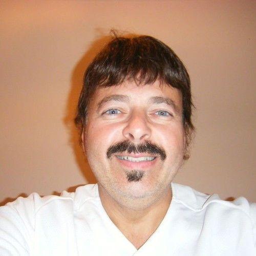 Frank Strongoli