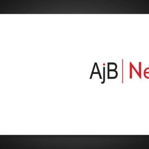 AJB News UK