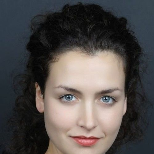 Deborah Dominguez