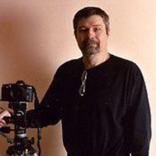Robert P Ruschak