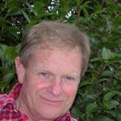 Brian Shennan