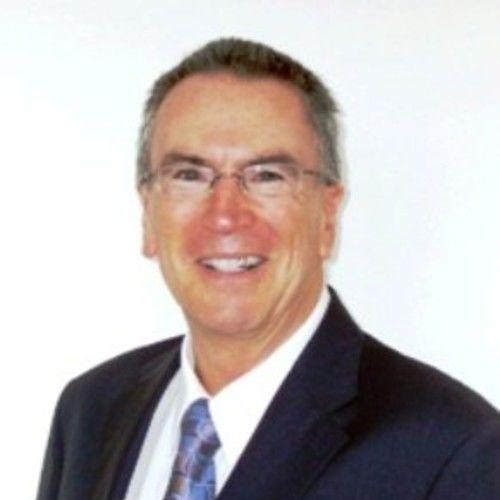 David Frood