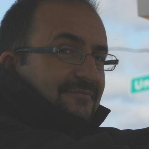 Davide Bennato