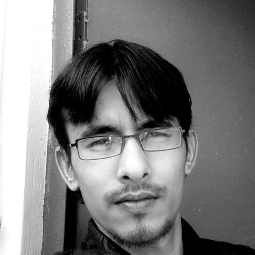 Zohdi Rizvi