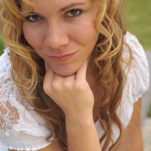 Lisa Whitelock