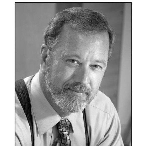 Steven R. Barnett