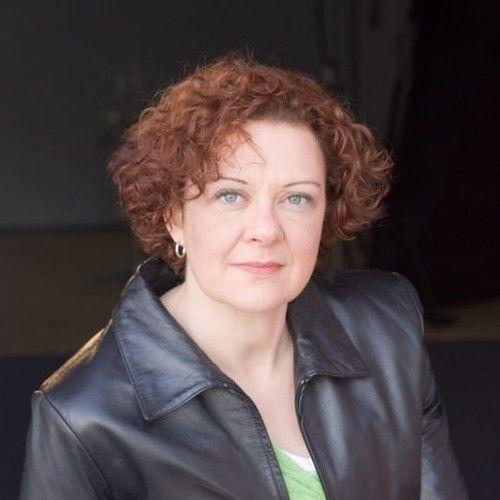 Donna Barnfield
