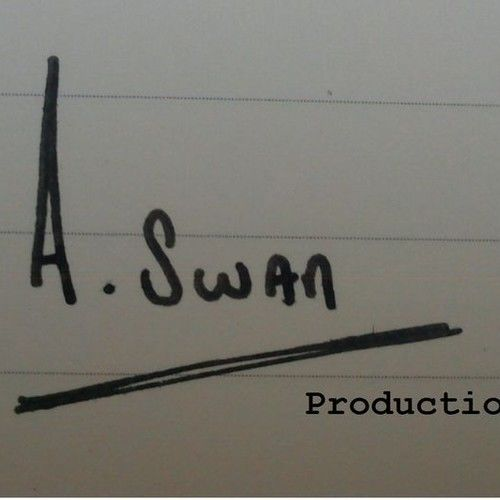 A.Swan Productions
