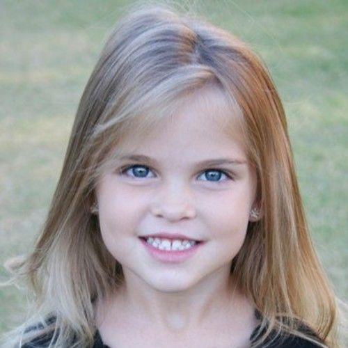 Brooke McGlasson