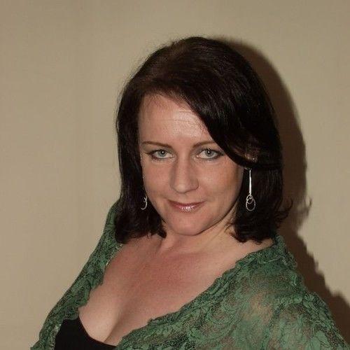 Claire Casey
