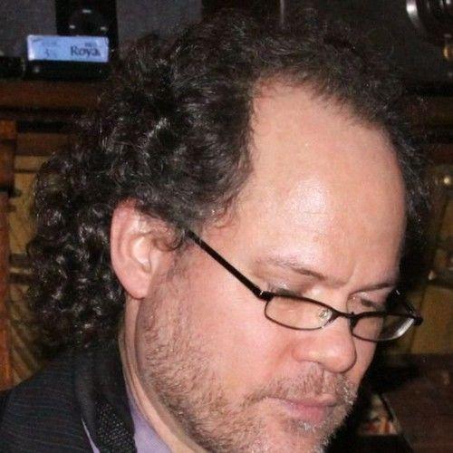 Tony Gairo