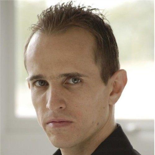 Lee Neville