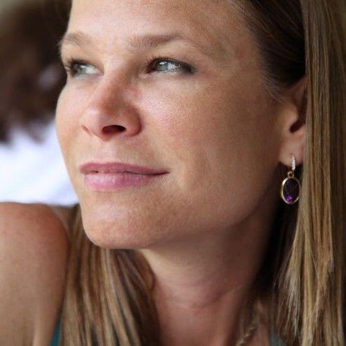 Renee Berberian