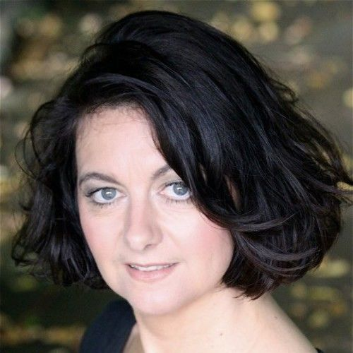 Fiona-Jane Weston