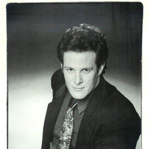 Allen Rubin