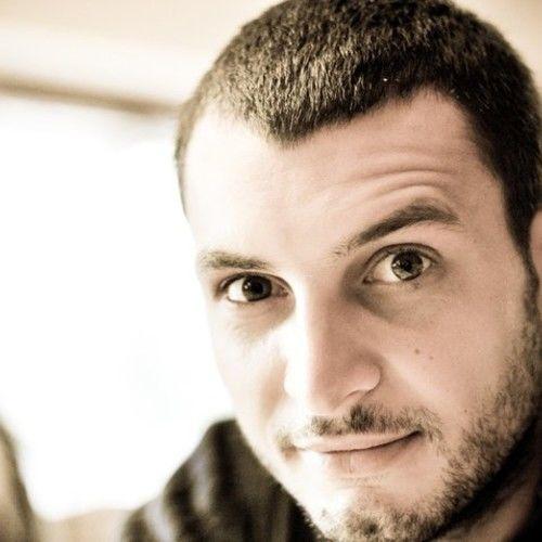 Corneliu-Mihai Bonciu