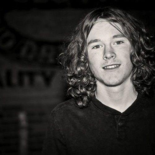 Jared Iler