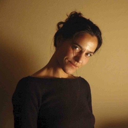 Rosa Preto Fernandez