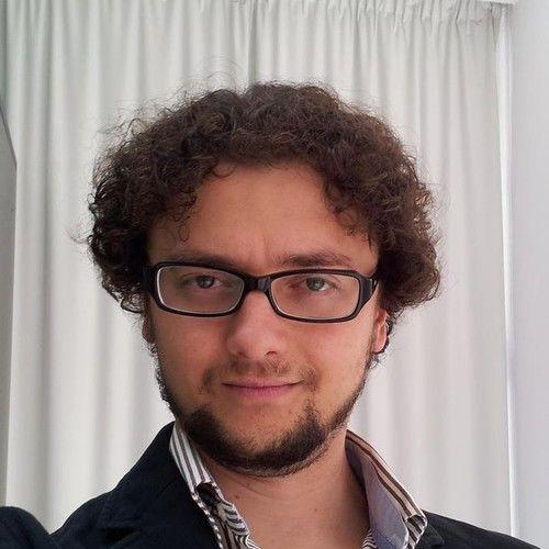 Juan Luis Suarez dos Santos