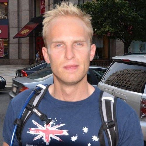 Steven Verachtert