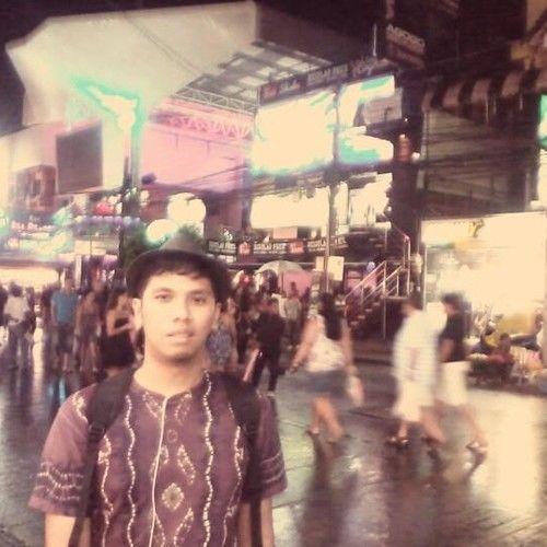 Muhammad Danang