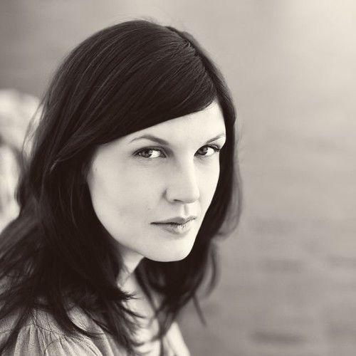 Sarah Nargang