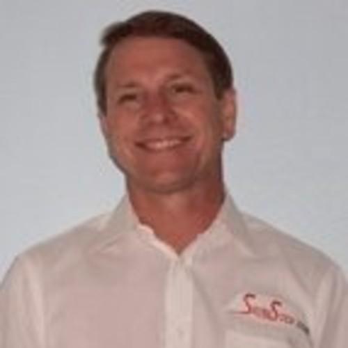 David C. DuPont