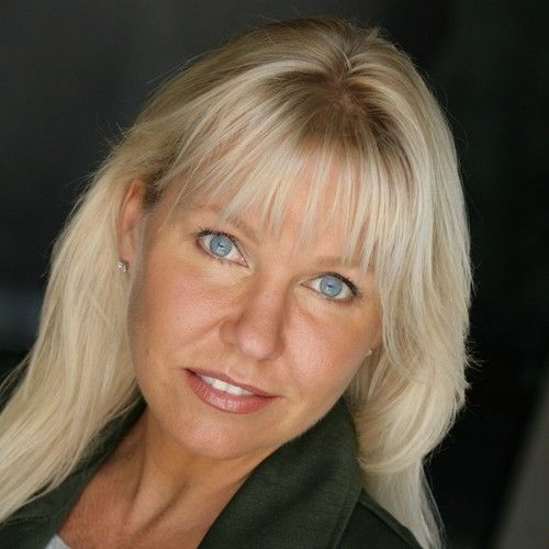 Denise Young