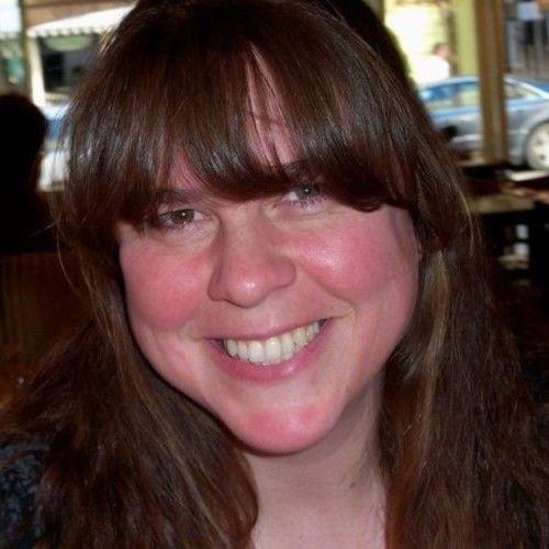Erin Underwood