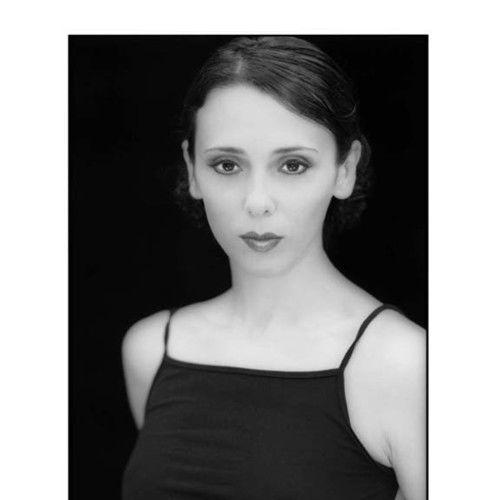Chantal Ughi