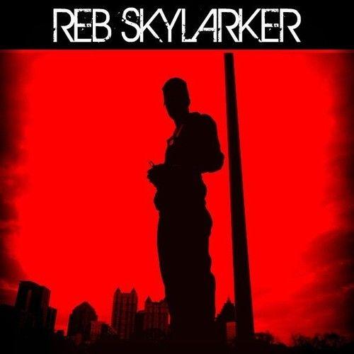 Reb Skylarker HD