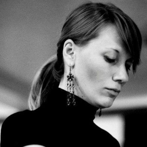 Marija Bejkova