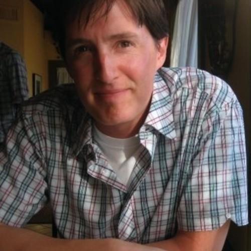 Adam Pranica
