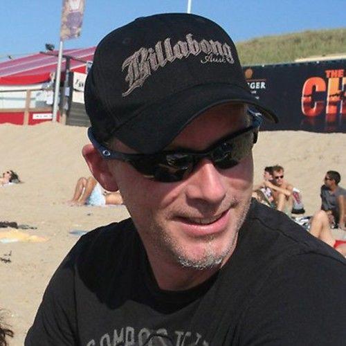 Patrick Ulenberg